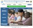 Biblioteca Nacional de manipuladores virtuales