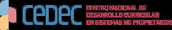 CeDeC - Atención a la diversidad